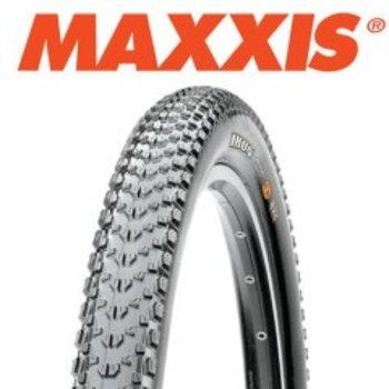 Maxxis Maxxis Ikon 29 x 2.20 WIre