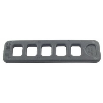Thule Thule 1500031020 Rubber Strap for 968010, 910301 & 910401