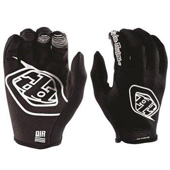 Troy Lee Designs Air Gloves 2.0 Black