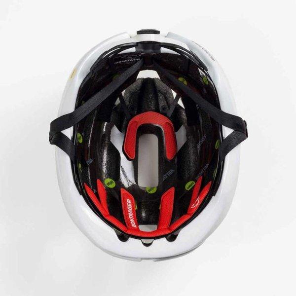 Bontrager Bontrager Velocis MIPS Road Helmet White