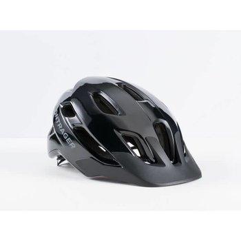 Bontrager Bontrager Quantum Bike Helmet