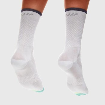 MAAP MAAP Band Pro Socks White
