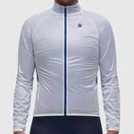 MAAP MAAP Shield Jacket White