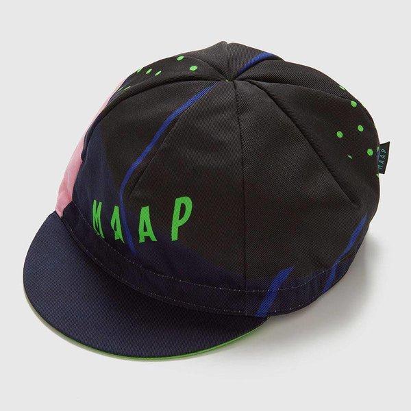 MAAP MAAP Element Cap Navy