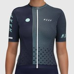 MAAP MAAP Women's Pursuit Pro Jersey Light Aqua