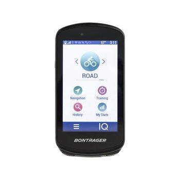 Bontrager Bontrager Garmin Edge 1030 Cycling GPS Computer
