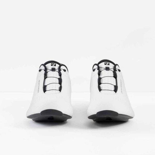 Bontrager Bontrager Ballista Road Shoes White