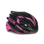 Kask Mojito Helmet Black/Fuchsia