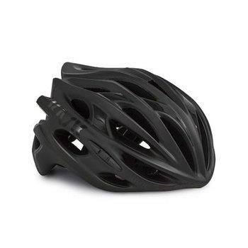Kask Kask Mojito Helmet Black Matt
