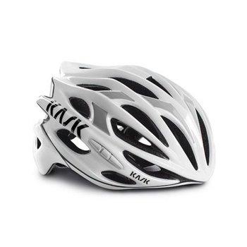 Kask Kask Mojito Helmet White