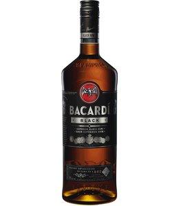 Bacardi Black 1.14L