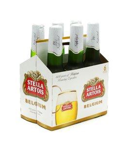 Stella Artois 6 Btl