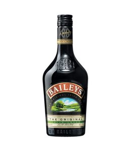 Baileys - 750ml
