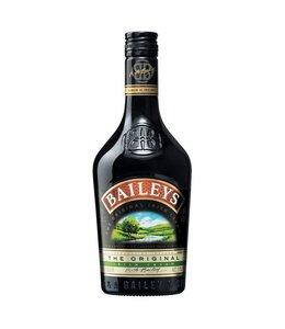 Baileys 200ml