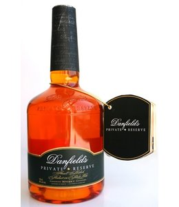 Danfield's Private Reserve