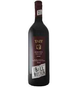 Tait Ball Buster