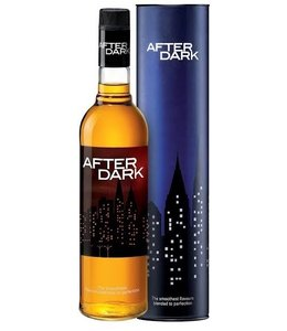 After Dark - Fine Grain Whiskey