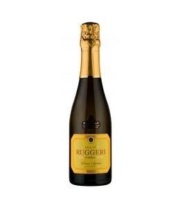 Ruggeri Giall Oro Prosecco - 375ml