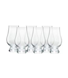 Glencairn Whisky Glass - 6 pack