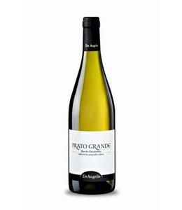 De Angelis Prato Grande Chardonnay