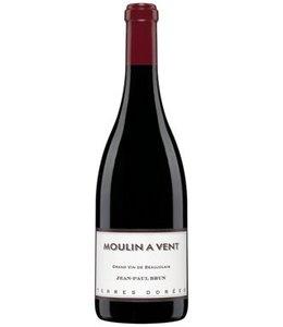 Jean-Paul Brun Moulin-A-Vent