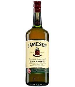 Jameson 1.14L