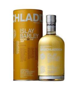 Bruichladdich Islay Barley - Rockside Farms