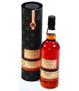 A.D. Rattray Caroni 1997 Rum - 13 yr old