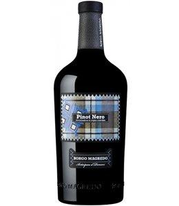 Borgo Magredo Pinot Nero