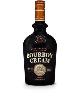 Buffalo Trace Bourbon Creme