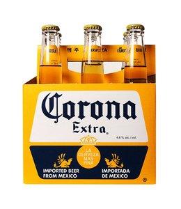 Corona Extra - Bottles