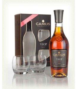Camus VSOP Elegance Gift Pack