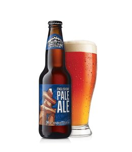 Granville Island English Pale Ale