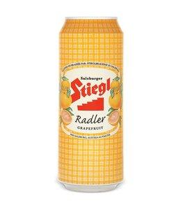 Stiegl Radler - Grapefruit