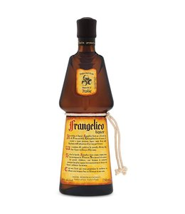 Frangelico Hazelnut
