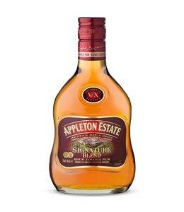 Appleton Estate V/X 375ml