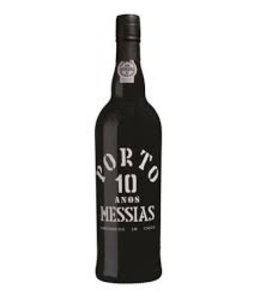Messias Colheita Tawny 10Yr