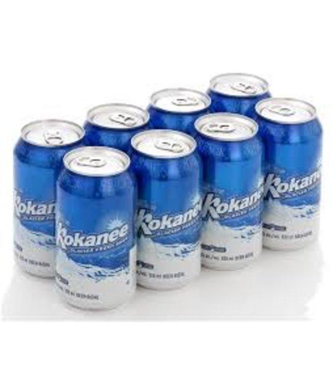 Kokanee - 8 Pak Cans
