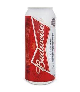 Budweiser - Tall Cans