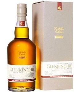 Glenkinchie - Distillers Edition