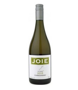 Joie Farm Unoaked Chardonnay