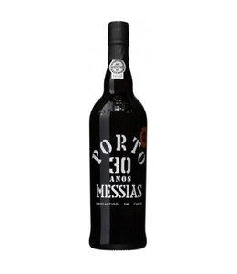 Messias Colheita Tawny 30Yr