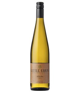 Little Farm Riesling