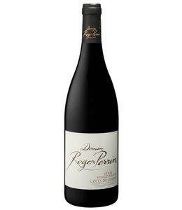 Roger Perrin Cotes du Rhone