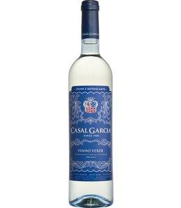 Aveleda Casal Garcia Vinho Verde
