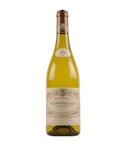 Seguin-Manuel Macon-Villages Chardonnay