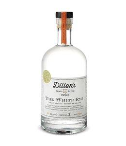 Dillon's The White Rye