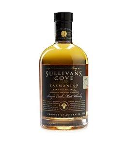 Sullivans Cove American Oak
