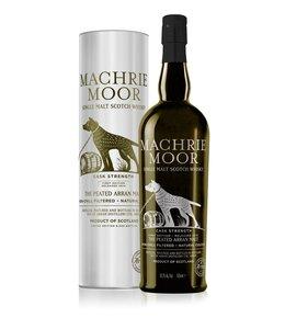 Arran Machrie Moor - 1st Release