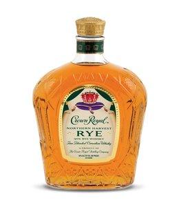 Crown Royal - Northern Harvest Rye